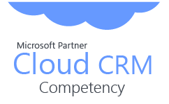 cloud crm competency-02.png