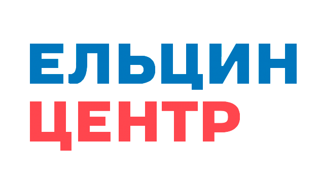 Elcin-Center_logo.png
