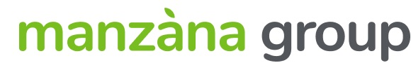 manzana_group_logo_c.jpg